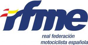 Seminario cargos oficiais RFME