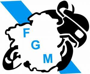 Aberto Prazo para calendar probas FGM 2021