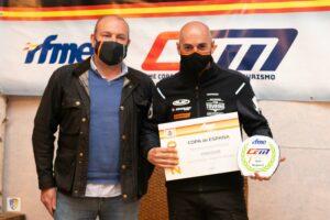 Gala RFME Mototurismo 2020
